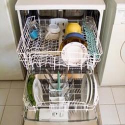 Установка посудомоечной машины город Энгельс
