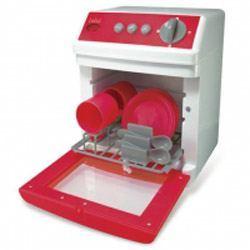 Установка посудомоечной машины в Энгельсе, подключение посудомоечной машины в г.Энгельс